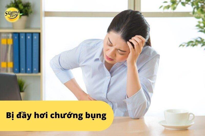 bi-day-hoi-chuong-bung