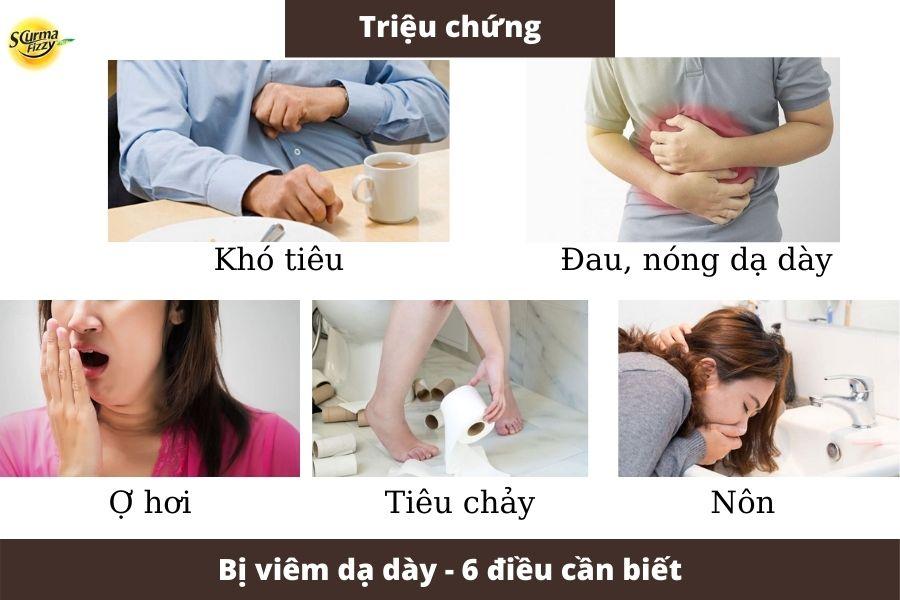bi-viem-da-day-6-dieu-can-biet-4