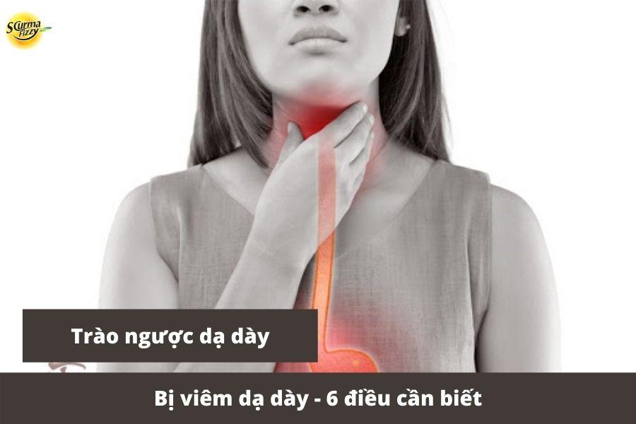bi-viem-da-day-6-dieu-can-biet-5