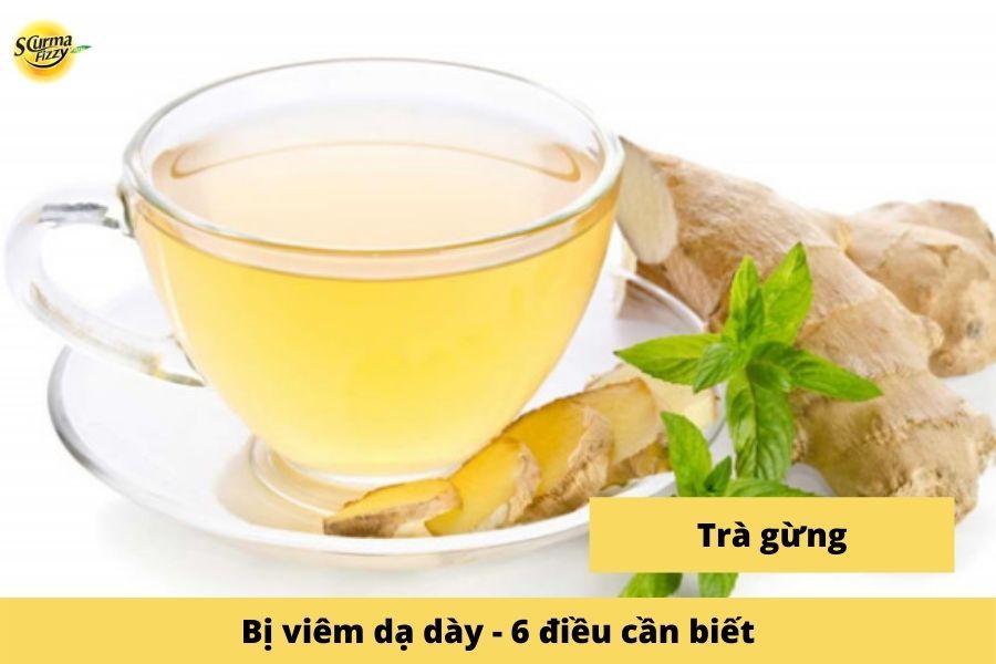 bi-viem-da-day-6-dieu-can-biet-6