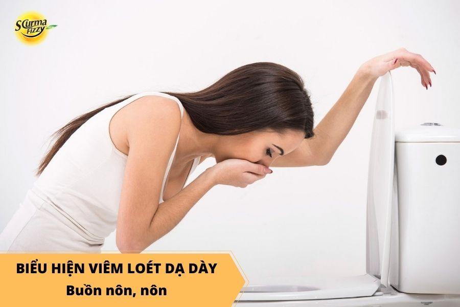 bieu-hien-viem-loet-da-day-5