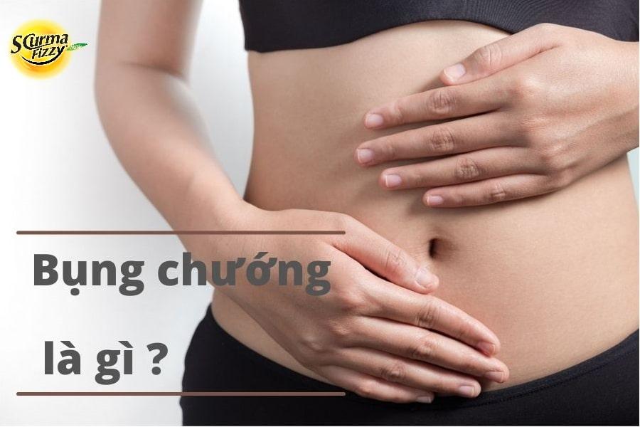 bung-chuong-1