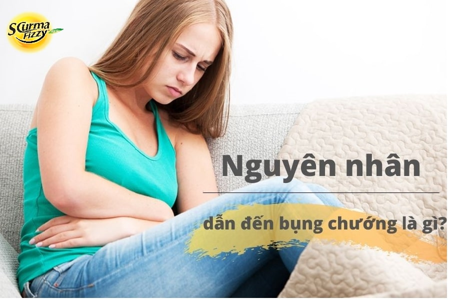 bung-chuong-2