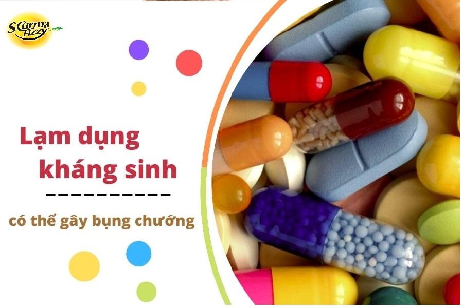 bung-chuong-3