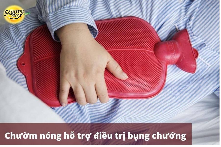 bung-chuong-4