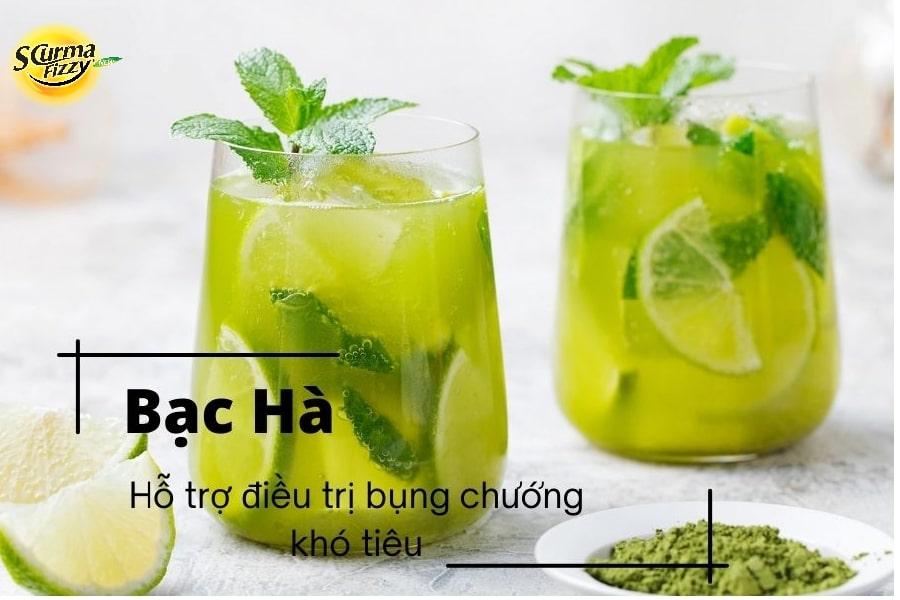 bung-chuong-5