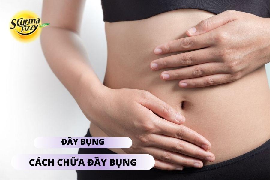 cach-chua-day-bung-1