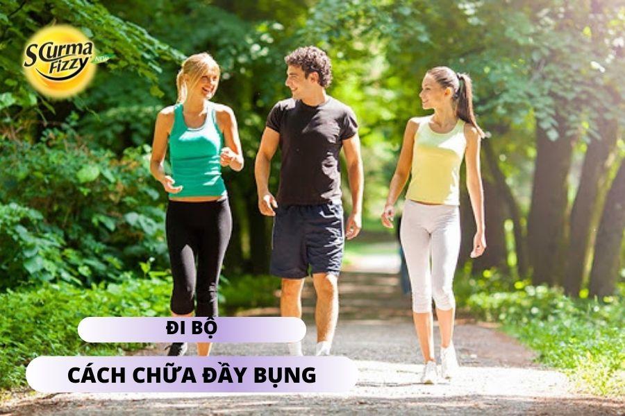 cach-chua-day-bung-2