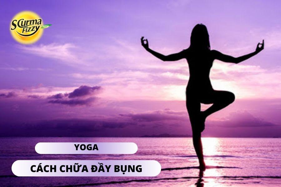 cach-chua-day-bung-3