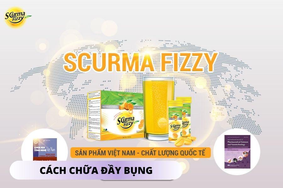 Scurma Fizzy