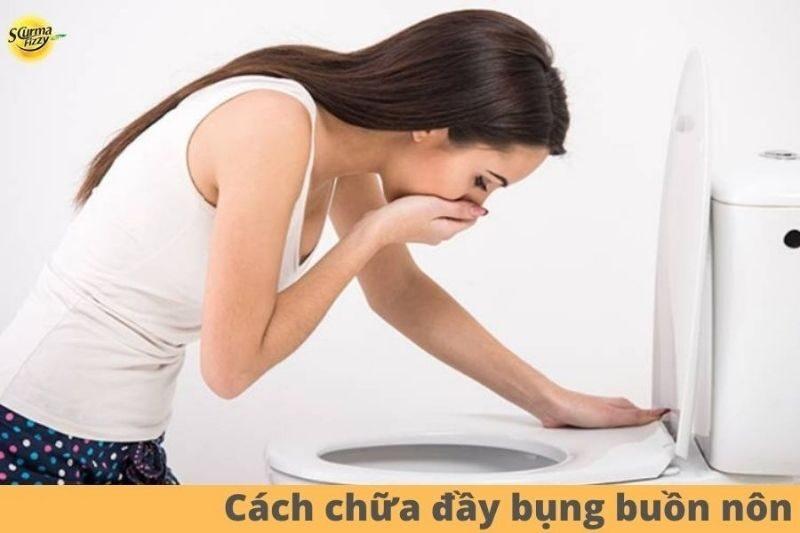 cach-chua-day-bung-buon-non-1
