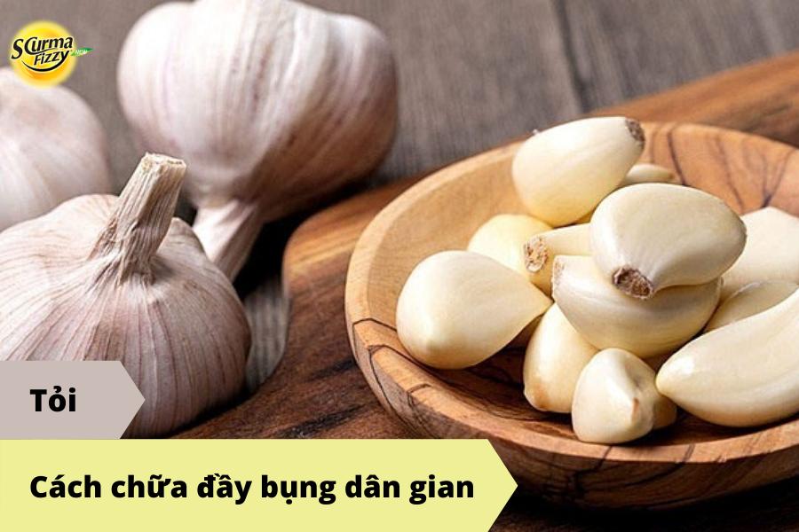 cach-chua-day-bung-dan-gian-2