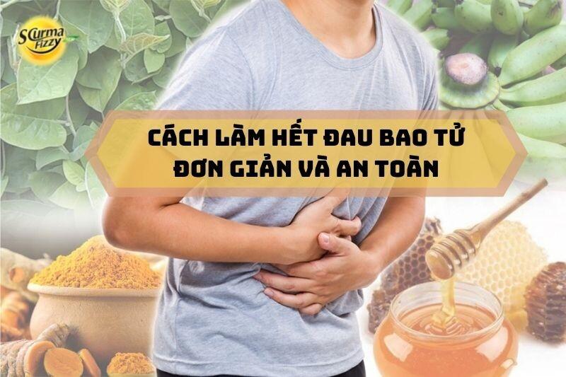 cach-lam-het-dau-bao-tu-avt