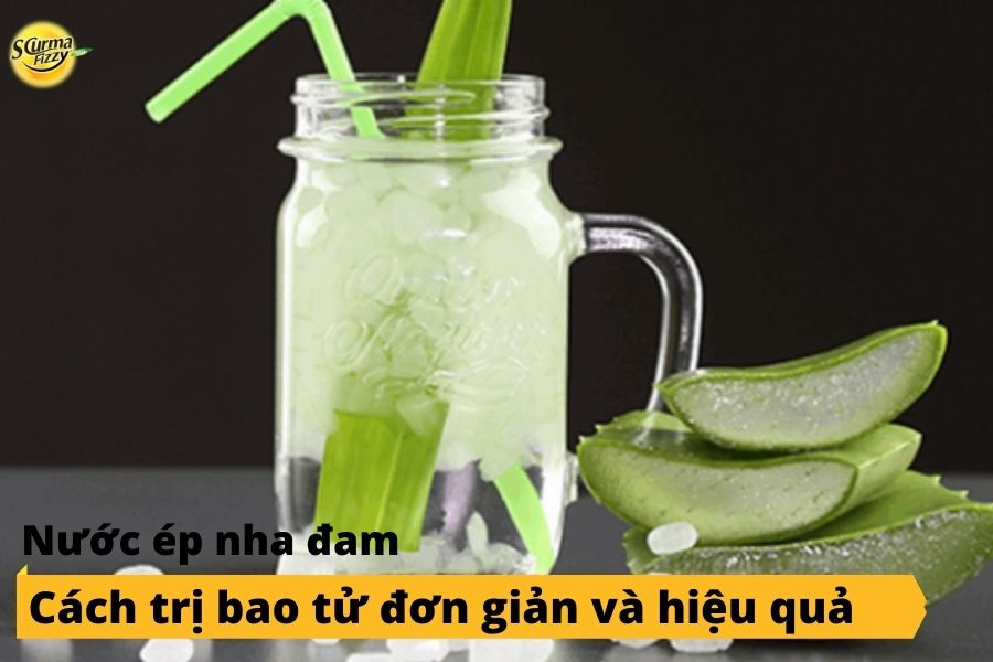 nuoc-ep-nha-dam