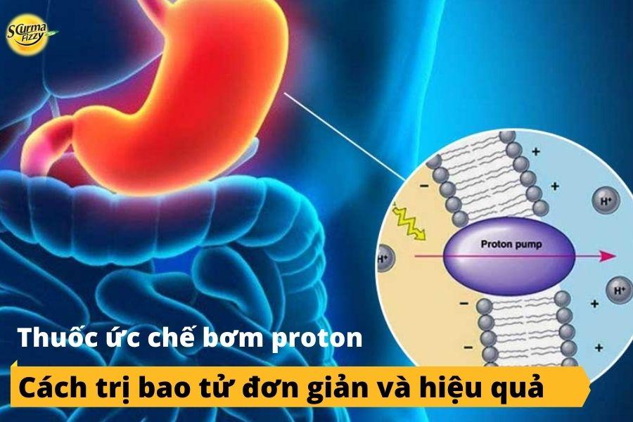 thuoc-uc-che-bom-proton