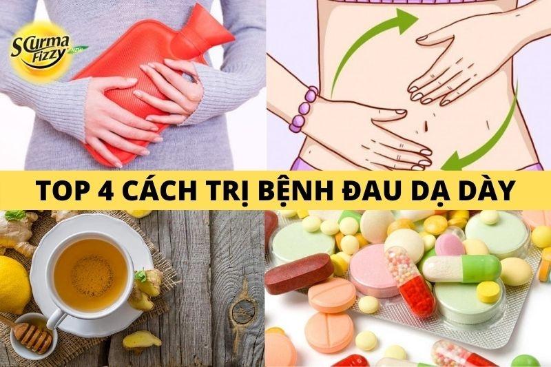 cach-tri-benh-dau-da-day-9
