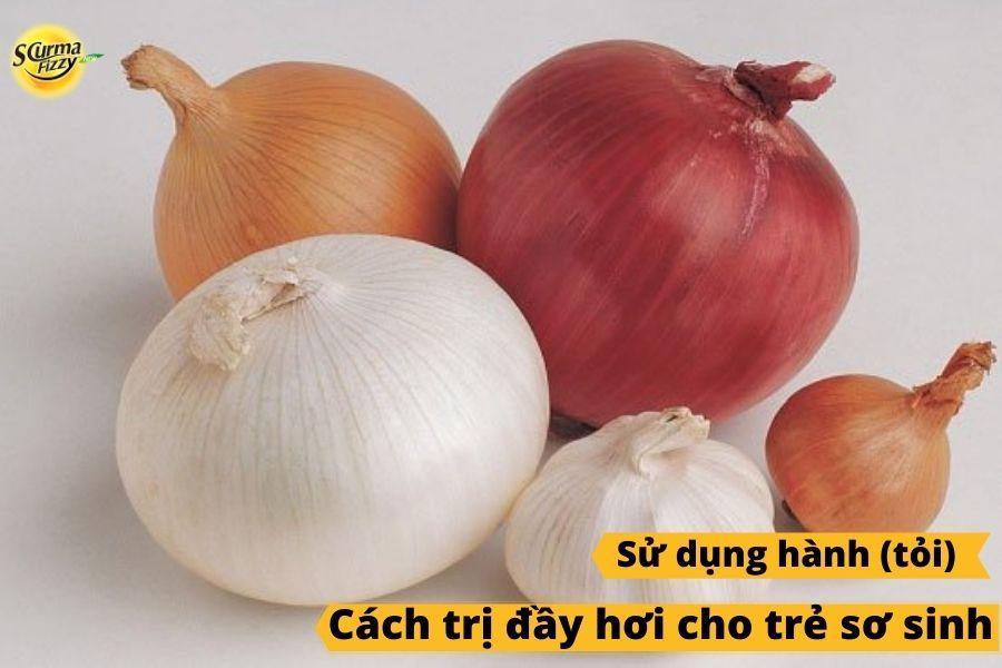 Su-dung-hanh-(toi)-đe-tri-day-hoi-cho-be