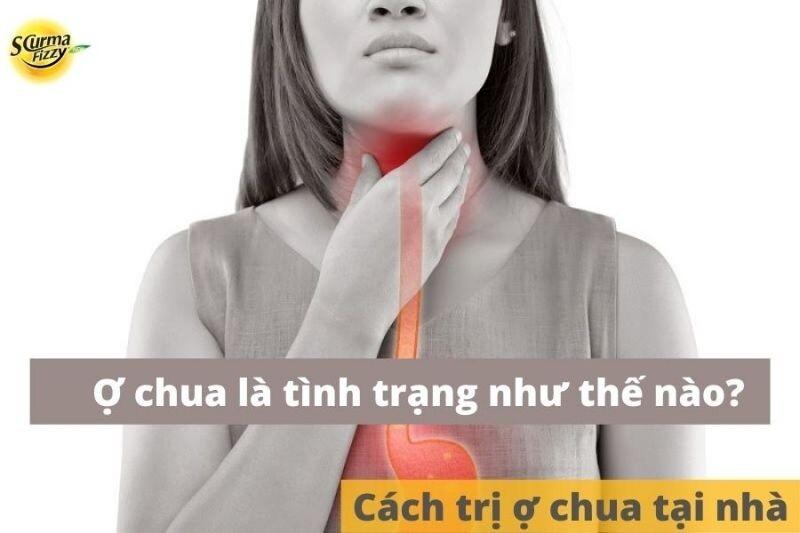 cach-tri-o-chua-tai-nha-1