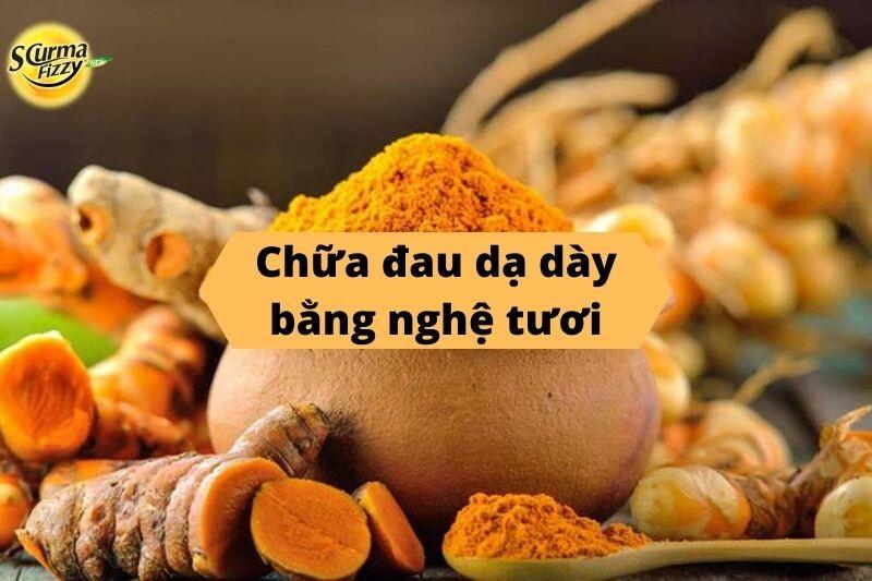 chua-dau-da-day-bang-nghe-tuoi-avt