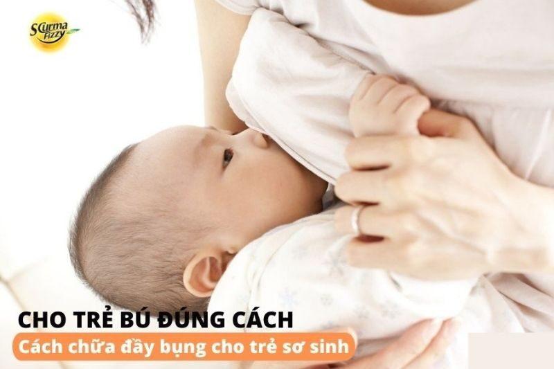 chua-day-bung-cho-tre-so-sinh-7