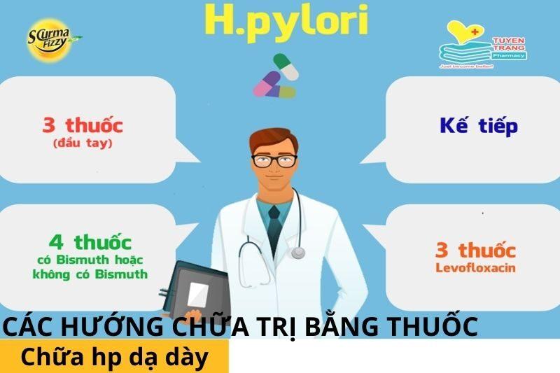 chua-hp-da-day-6