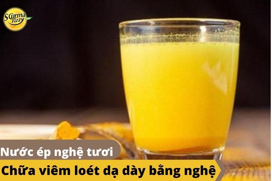 chua-viem-loet-da-day-bang-nghe-tuoi