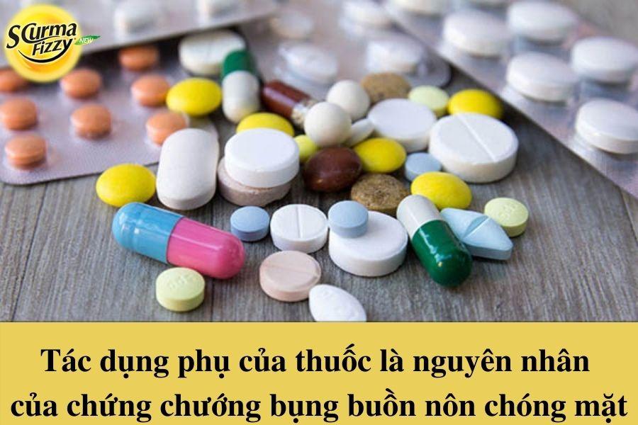 chuong-bung-buon-non-chong-mat-3
