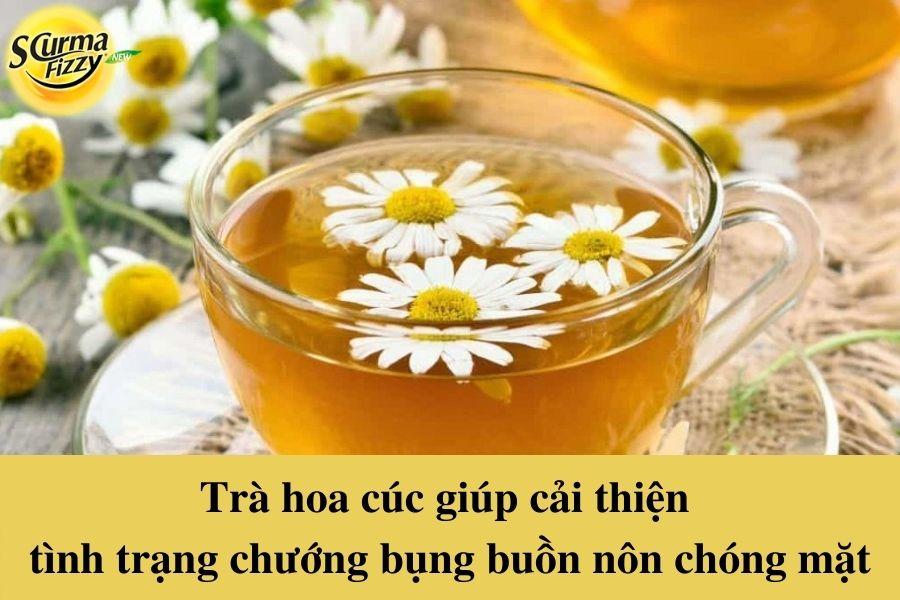chuong-bung-buon-non-chong-mat-5