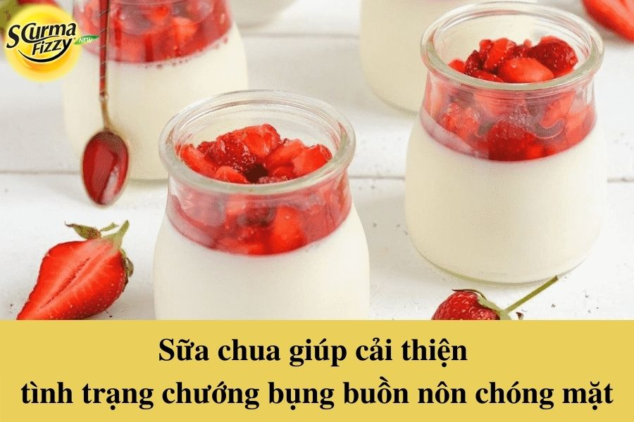 chuong-bung-buon-non-chong-mat-6