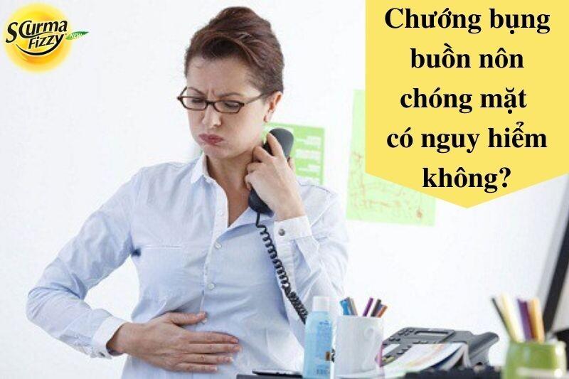 chuong-bung-buon-non-chong-mat-avt