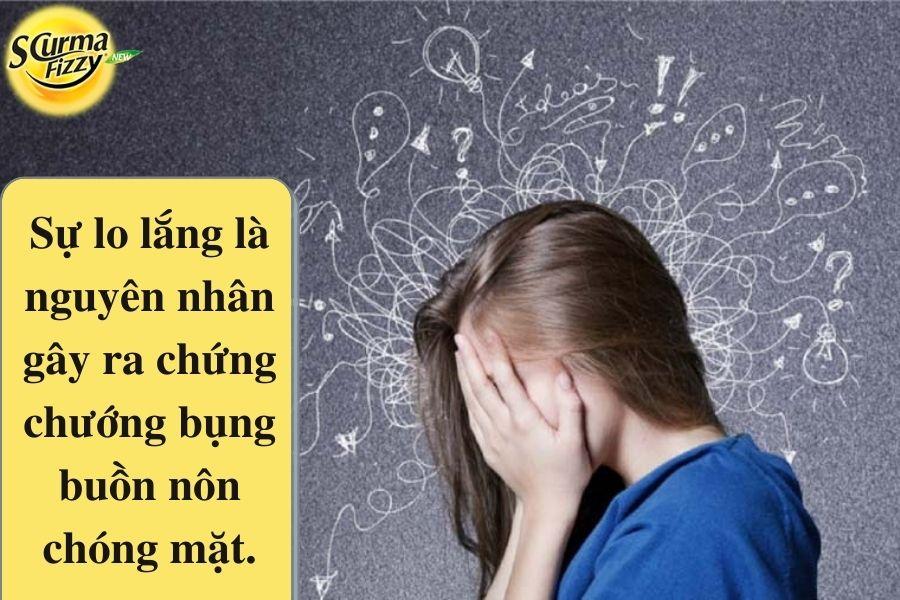chuong-bung-buon-non-chong-mat-2