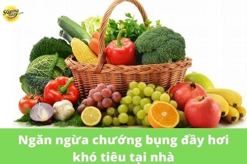 chuong-bung-day-hoi-kho-tieu-1