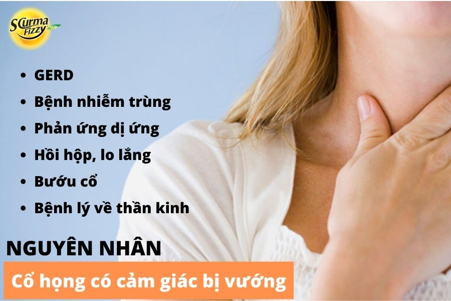 nguyen-nhan-2