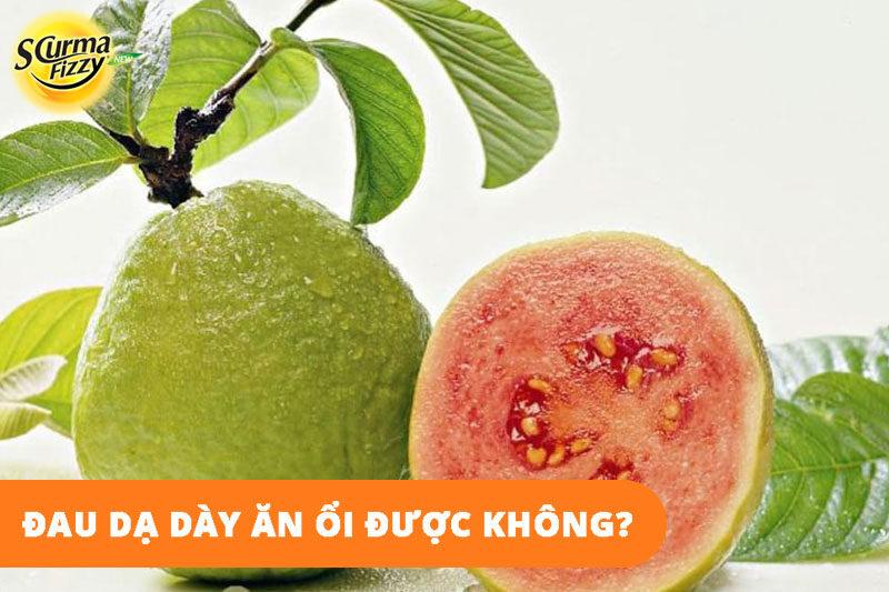 dau-da-day-co-an-oi-duoc-khong