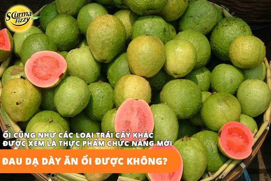 dau-da-day-an-oi-duoc-khong-oi-cung-nhu-cac-loai-trai-cay-duoc-xem-nhu-thuc-pham-chuc-nang