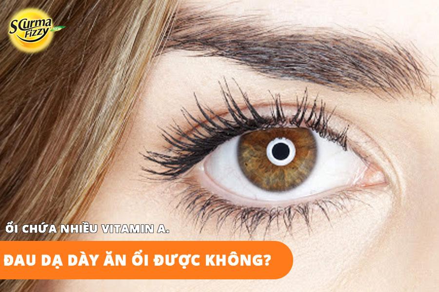 dau-da-day-an-oi-duoc-khong-trong-oi-chua-nhieu-vitamin-a