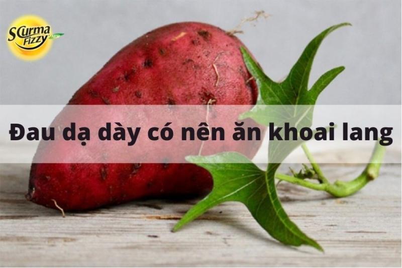 dau-da-day-co-nen-an-khoai-lang-2