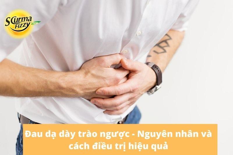 dau-da-day-trao-nguoc-7