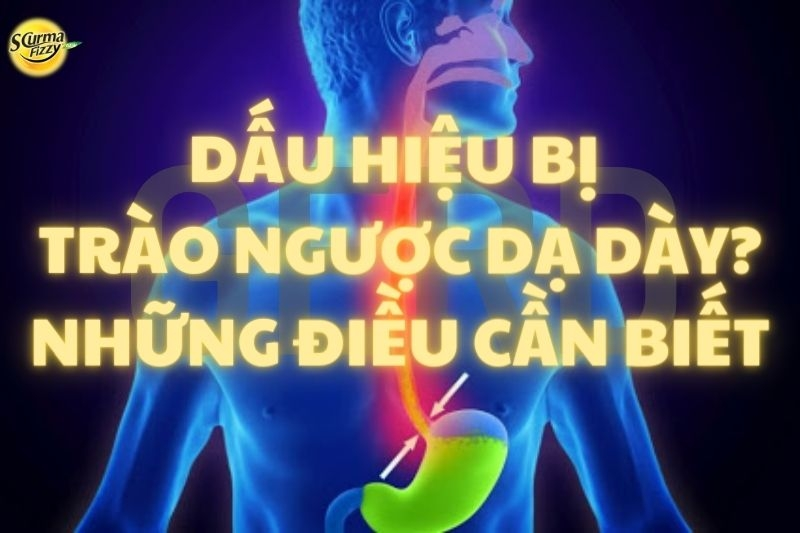 dau-hieu-bi-trao-nguoc-da-day-va-nhung-dieu-can-biet