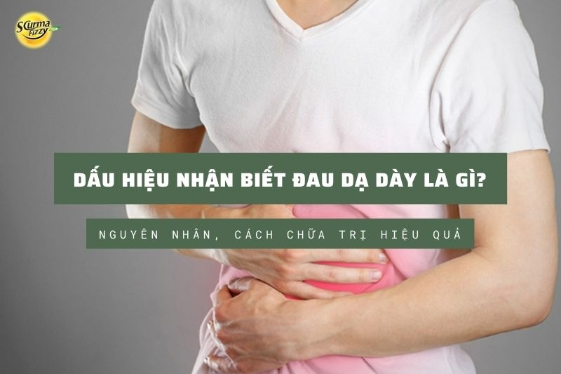 dau-hieu-nhan-biet-dau-da-day-7