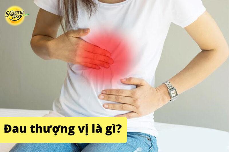 dau-thuong-vi-la-gi