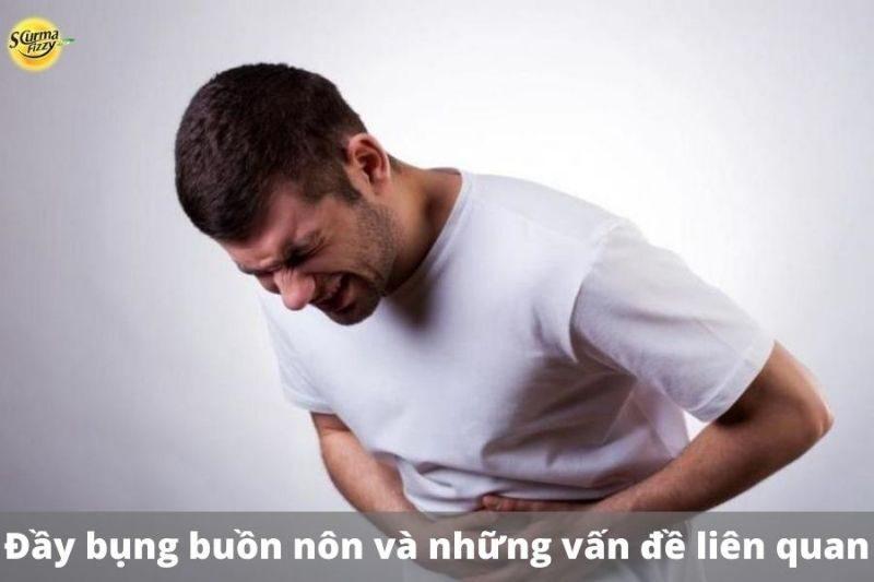 day-bung-buon-non-1