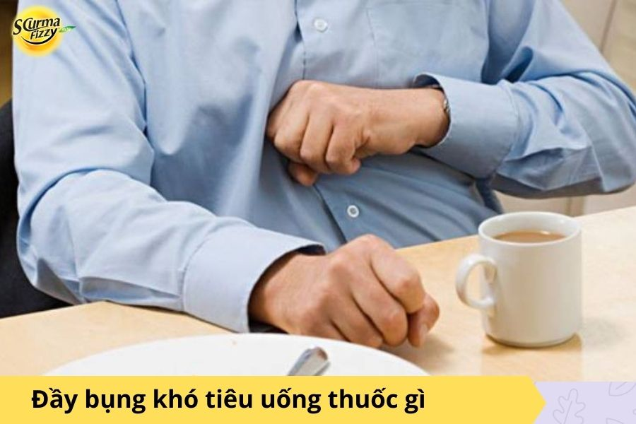 day-bung-kho-tieu-uong-thuoc-gi-1