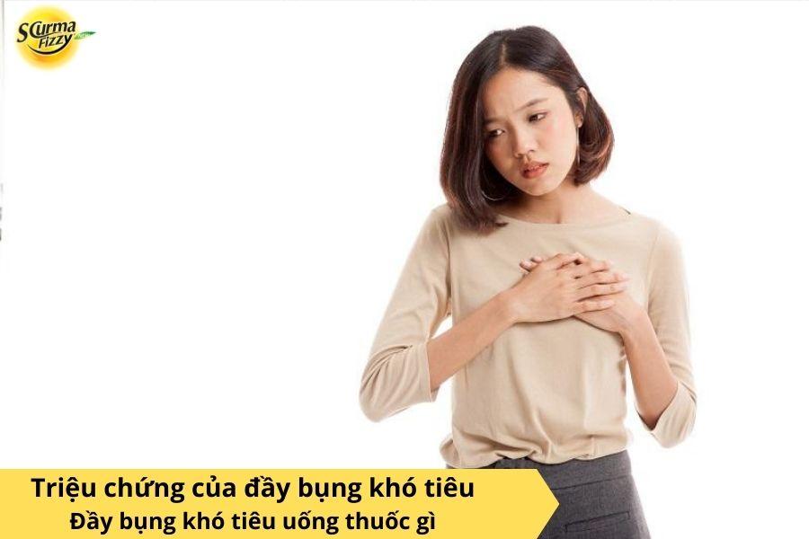 day-bung-kho-tieu-uong-thuoc-gi-2 (1)