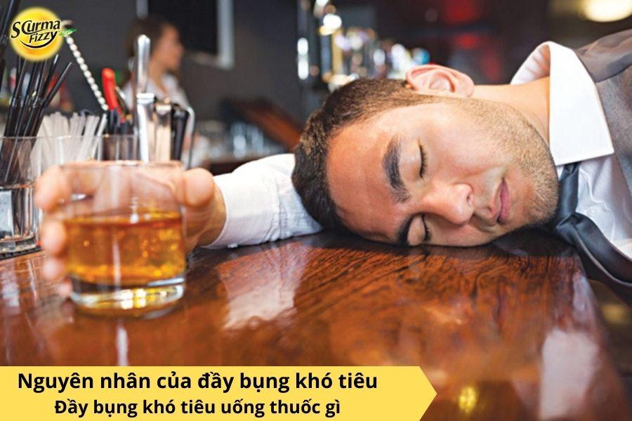 day-bung-kho-tieu-uong-thuoc-gi-3 (2)