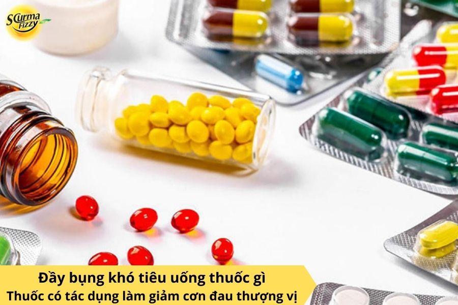 day-bung-kho-tieu-uong-thuoc-gi-4 (2)