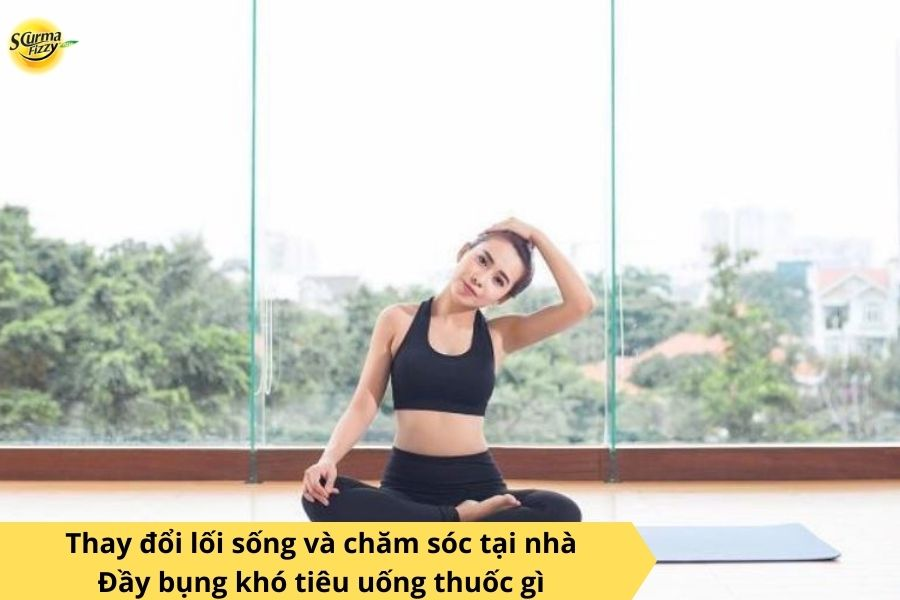 tap-yoga-giam-day-bung