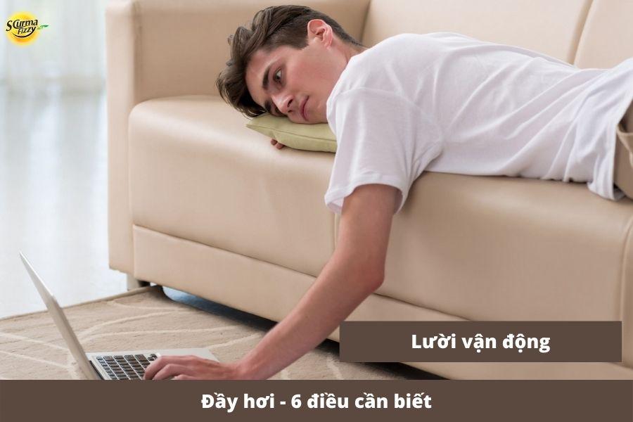 day-hoi-6-dieu-can-biet-2