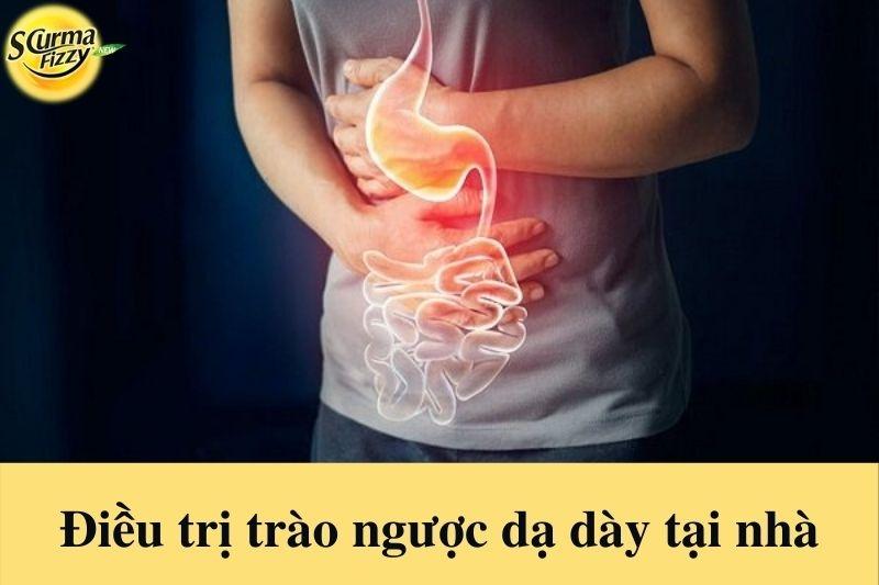 dieu-tri-trao-nguoc-da-day-tai-nha-avt