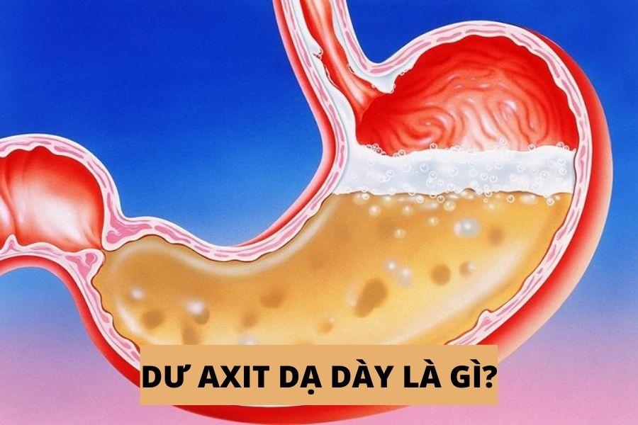 du-axit-da-day-1